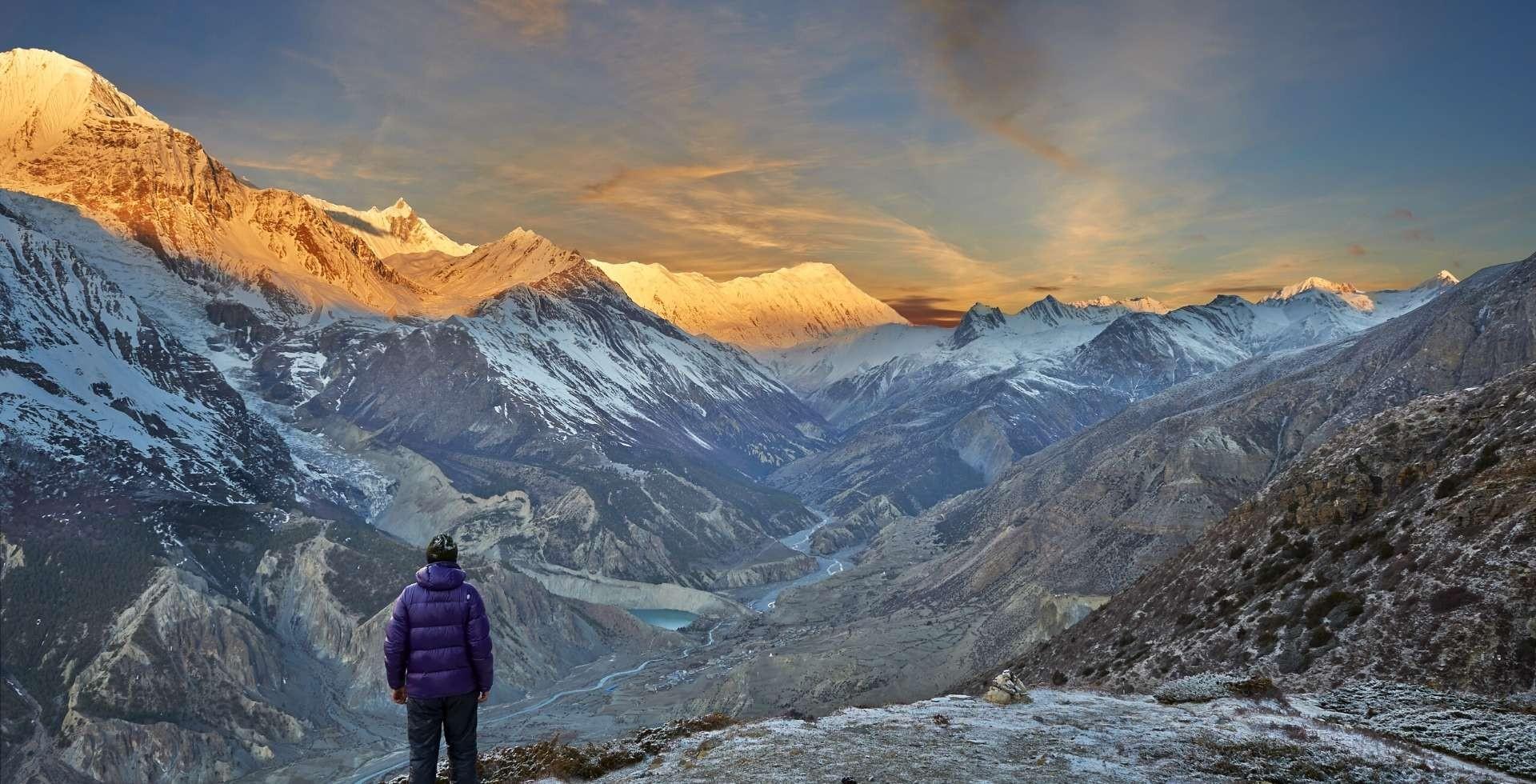 nepal blog, travel blog to nepal