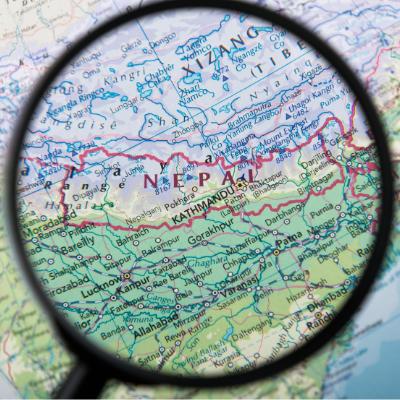 Latest Travel News of Nepal Bhutan and Tibet